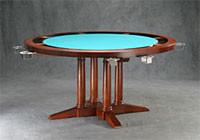 poker-table-fullshot-sml.jpg