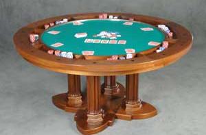 walnut_round_poker_fullshot.jpg
