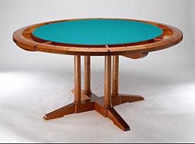 Poker-Table-Full.jpg