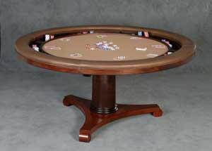 tani_poker_300.jpg