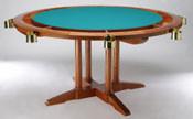 poker_table_gallery.jpg