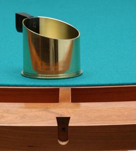 cup-up-close.jpg