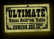 Texas-coming-1.jpg