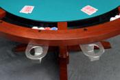 poker-table-stainless.jpg