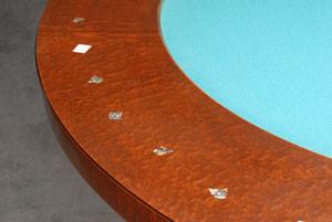 poker_round_vegas_curve.jpg