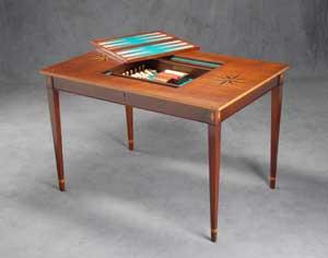 backgammon_drawer_300.jpg