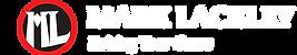 ML-brand-header-2a.png