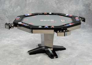 shaw_poker_table_full_drink.jpg