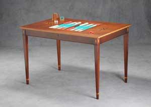backgammon_full_300.jpg