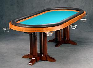 texas_holdem_table.jpg