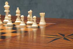 chess_game_250.jpg