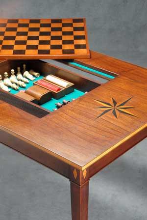 chess_drawer_300.jpg