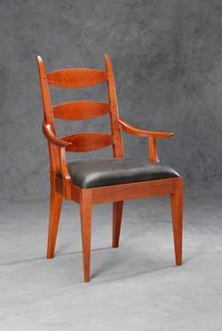 shaker_ladderback_armchair_.jpg