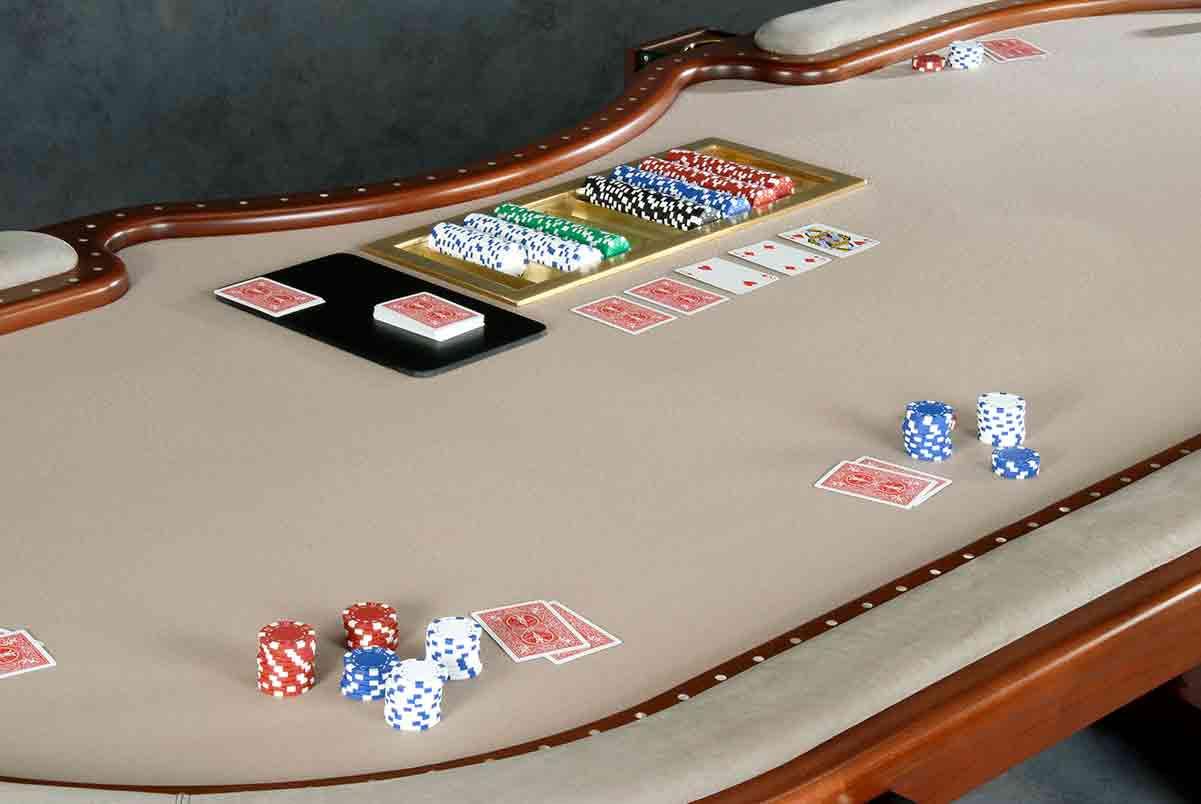 Lackley-poker_9-7-07-34r-2.jpg