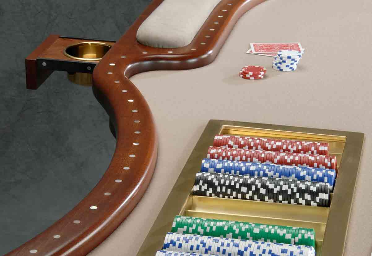 Lackley-poker_9-7-07-130r-2.jpg
