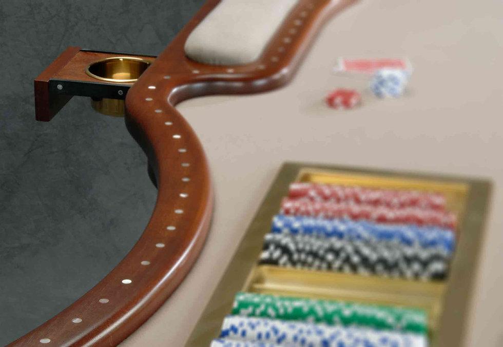 custom-poker-tables-home-1.jpg
