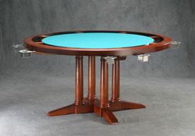 poker-table-fullshot.jpg