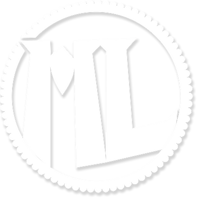 ML-icon-2c.png