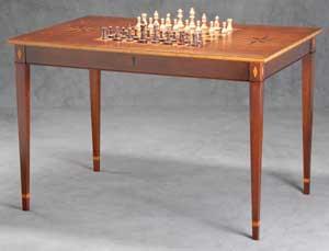 hepplewhite_game_table_300.jpg