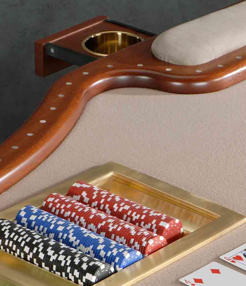Lackley-poker_9-7-07-86r-2.jpg