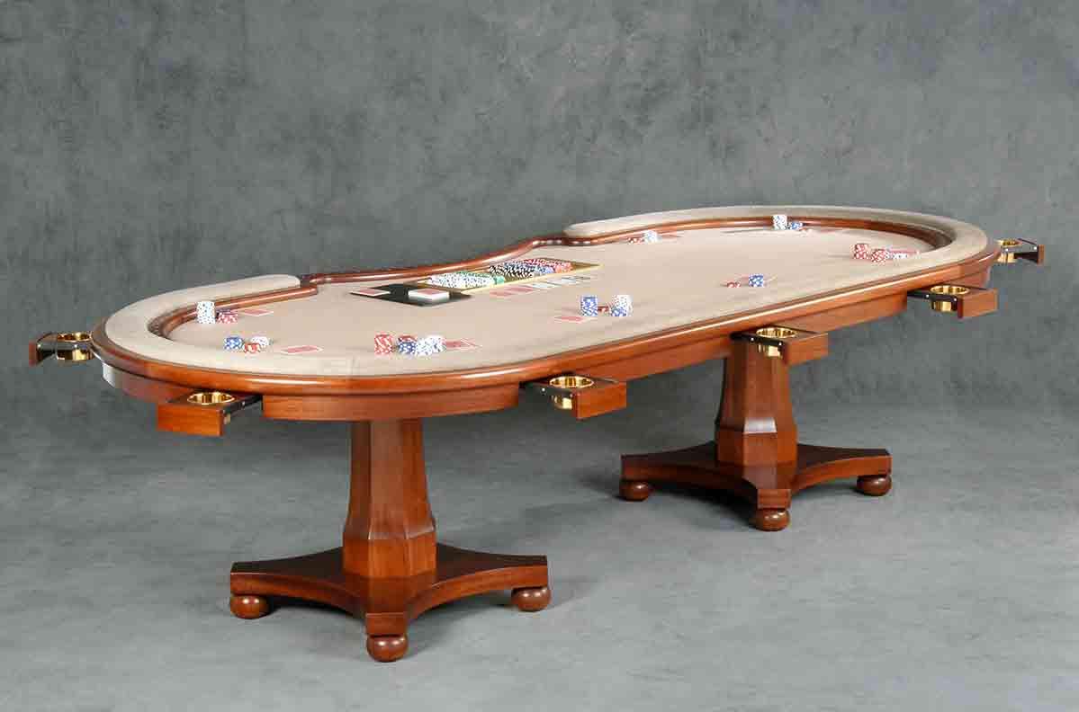 Lackley-poker_9-7-07-26r_fin-2.jpg