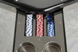 shaw_poker_table_drinkholde.jpg