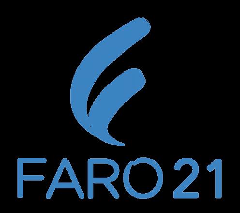 logofaro21-transparente.png