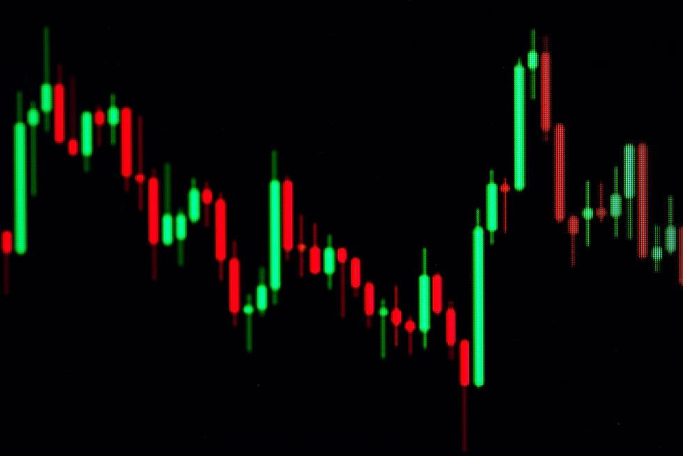 comercio e inversiones.jpg