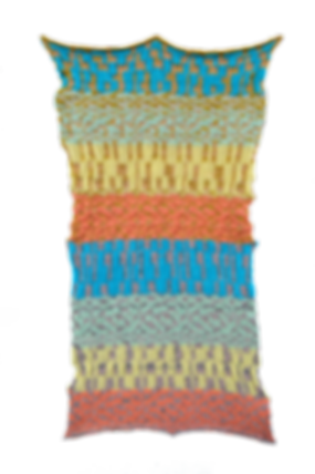 pastel gold and silver elastic.png