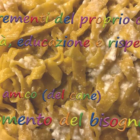 ROMA_BOOK_Page_15.jpg