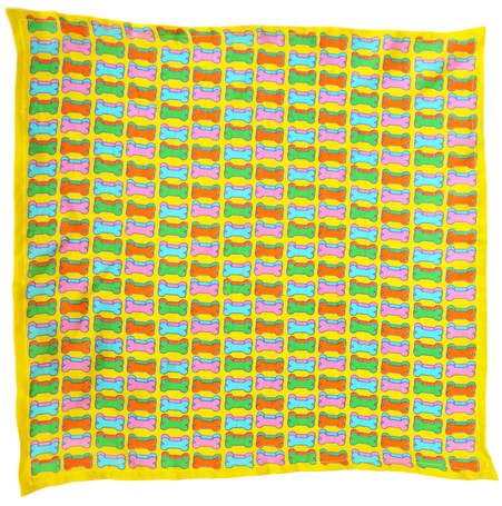 bone-scarf-square.png