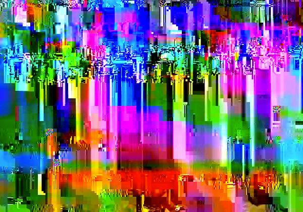 glitch 2.jpg