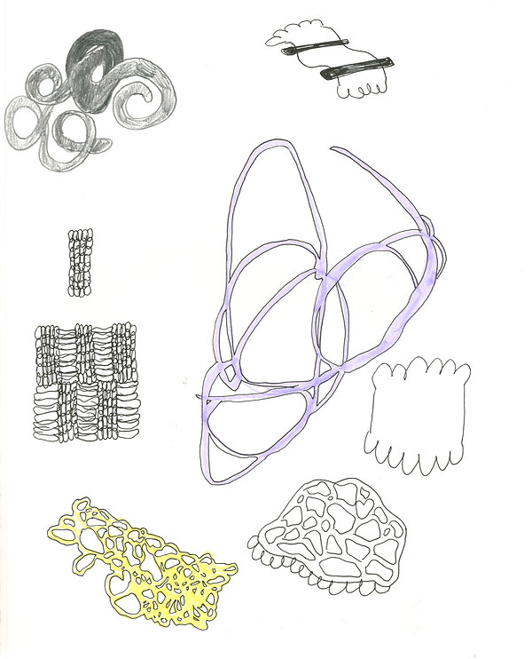 knit page 3.jpg