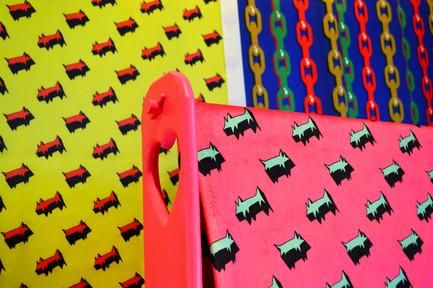3 prints close up copy.jpg