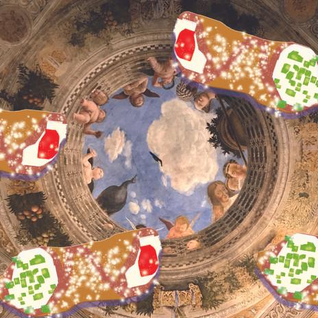 ROMA_BOOK_Page_07.jpg