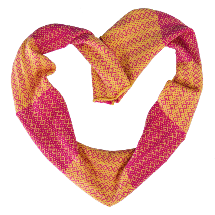 pink + yellow heart.png