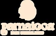 logo_parnaioca_rodape_wix_site.png