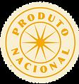 produtonacional_parnaioca_wix_site.png