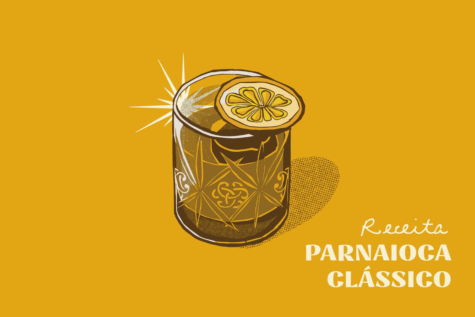 Parnaioca Clássico