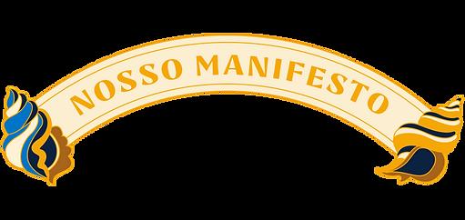 manifesto_parnaioca_wix_site.png