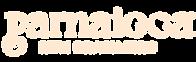 logo_parnaioca_wix_site.png