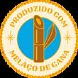 melaço_de_cana.png