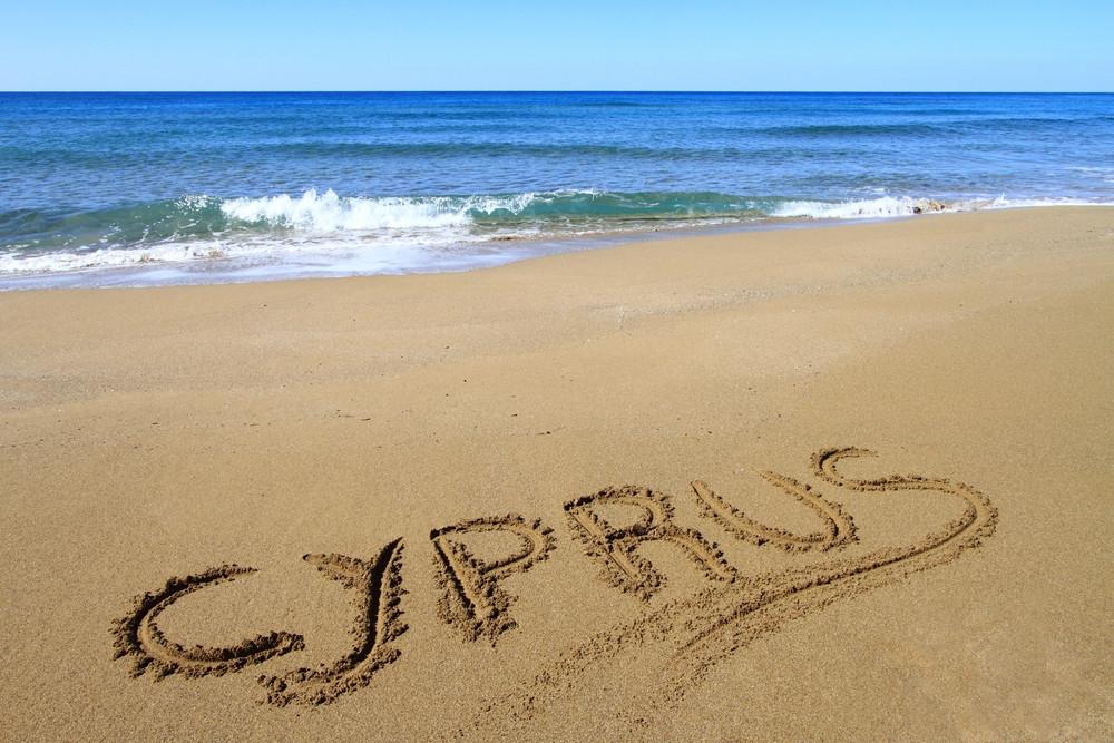 cyprus-sand-beach.jpg