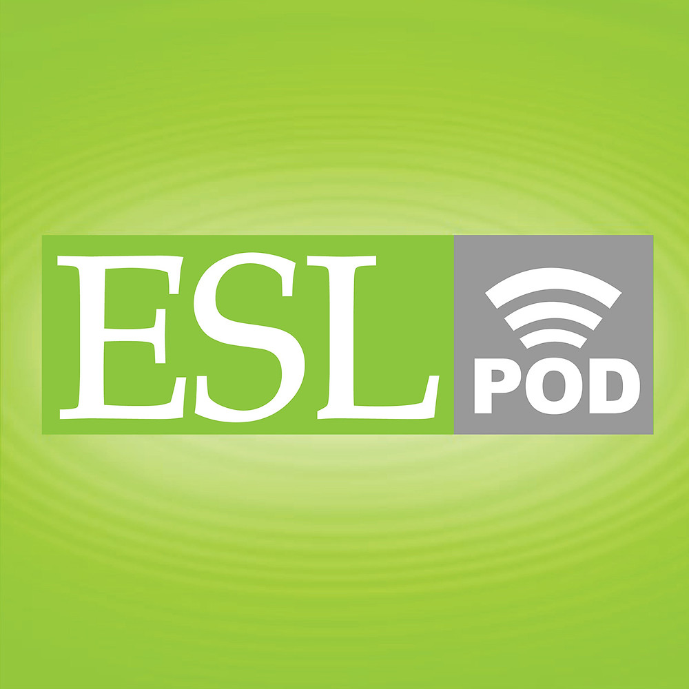 ESLPodcast.jpg
