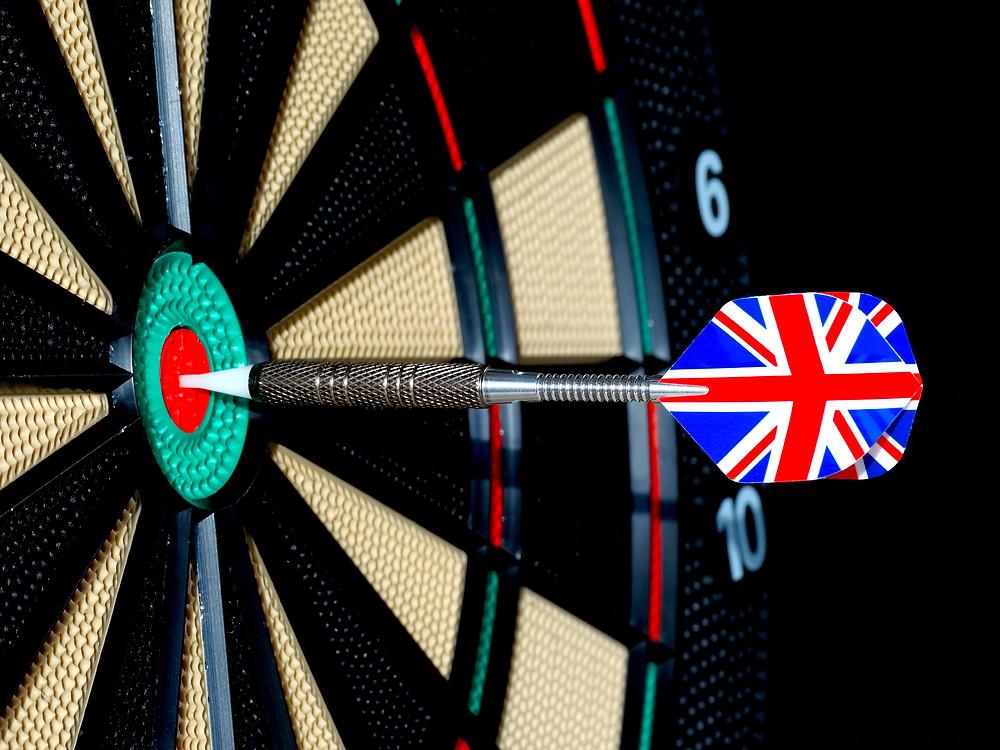 dart-454190 (1).jpg