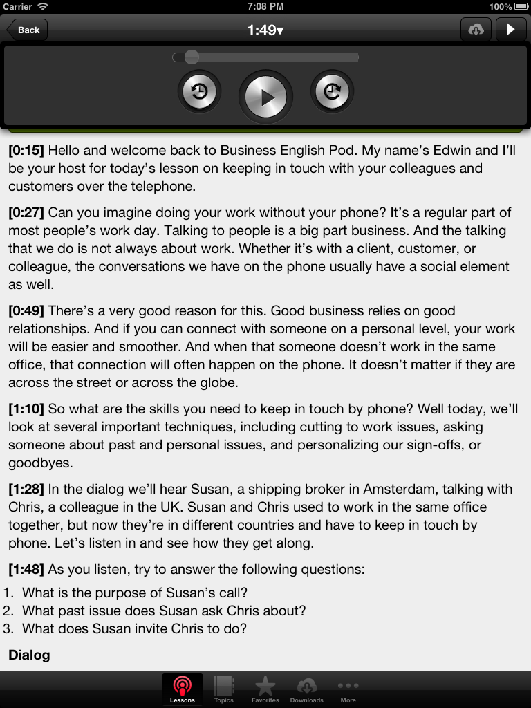 iPad-2-Lesson-Transcript-3.png