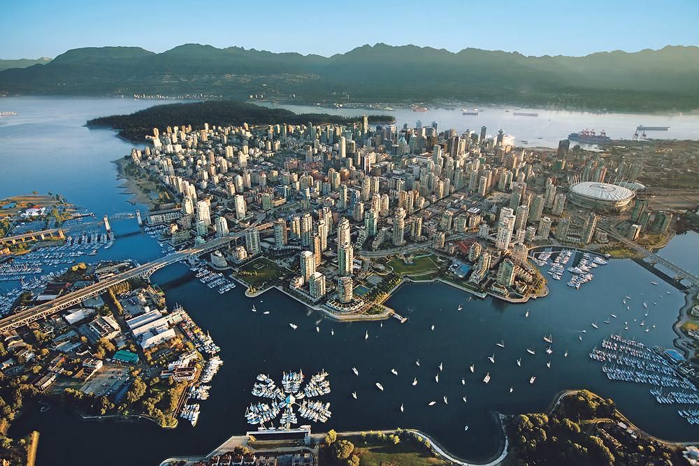 Vancouver-aerial-present-4.jpg