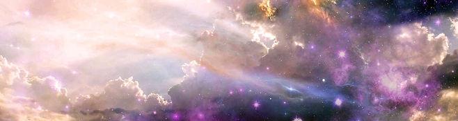 starry-sky-4569800_1920.jpg