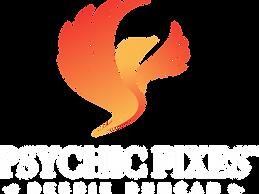 psychicfixes.com logo