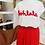 Thumbnail: Tee shirt OOHLALA